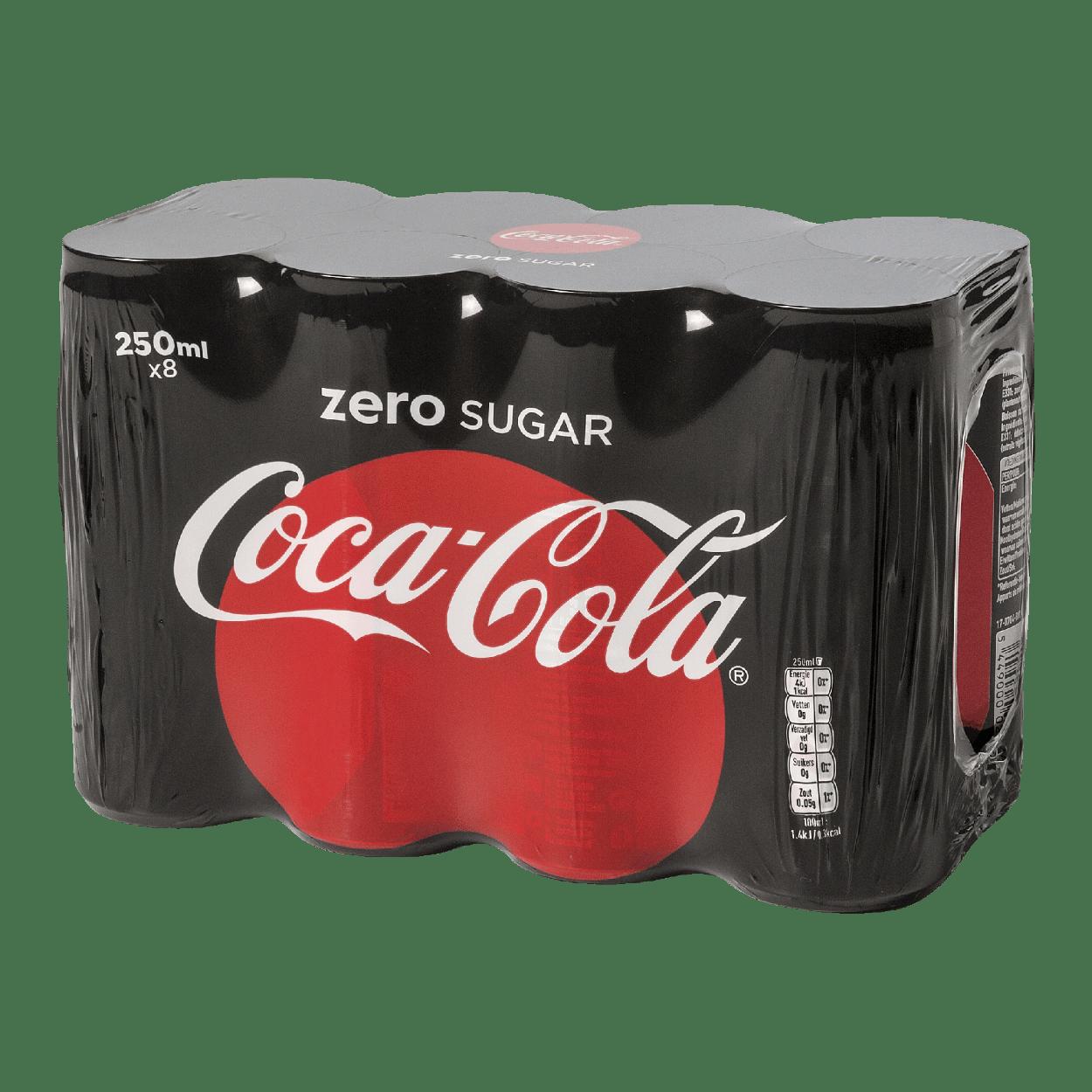 aldi coca cola price